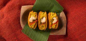 Tem Na Web - Comida baiana: 6 pratos típicos do estado