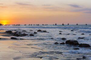Tem Na Web - Máncora, o refúgio do surf no Peru