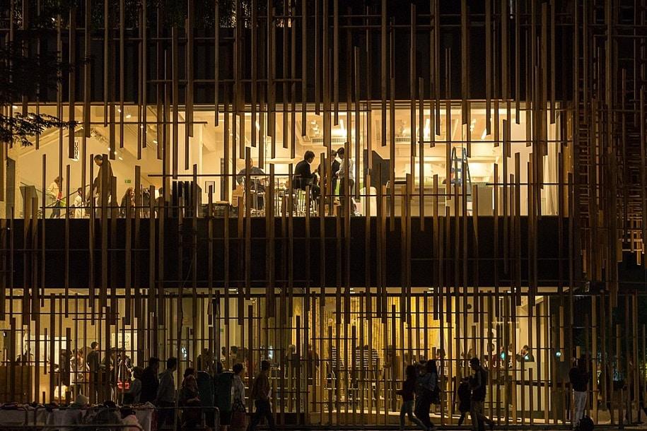 museu japão