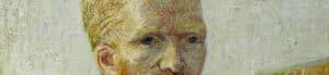 Tem Na Web - As paisagens que inspiraram as pinceladas de Van Gogh