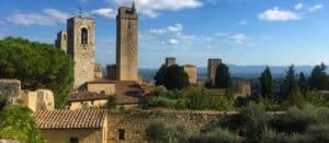 San Gimignano, Itália: o que fazer por lá