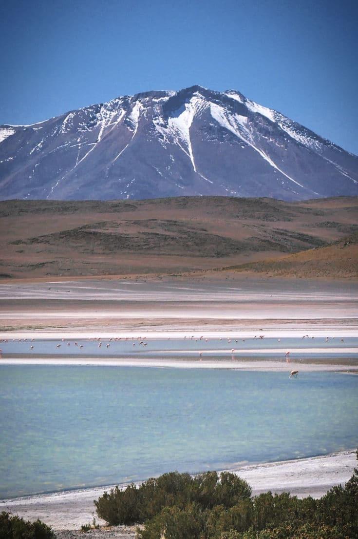 melhores lugares para viajar barato bolivia