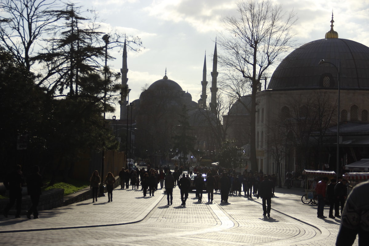 O que fazer em Istambul: 7 atrações imperdíveis e outras dicas