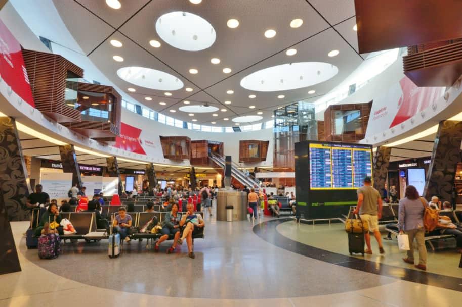 terminal 1 aeroporto de lisboa