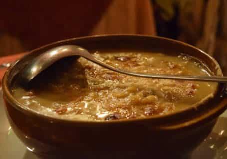 cassoulet tipico de toulouse franca