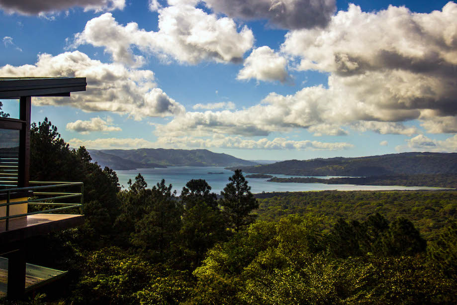 Seguro de viagem é essencial para a Costa Rica