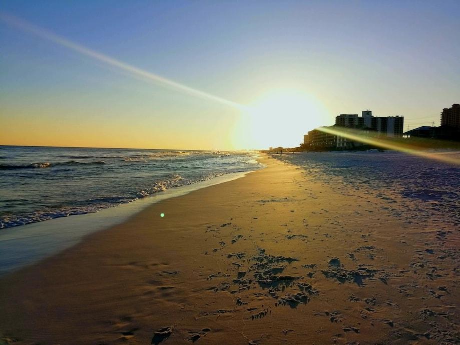 Destin - Emerald Coast