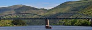 Roteiros pelo Douro, em Portugal: um guia completo de viagem « 360meridianos