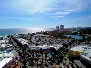 O que fazer em Panamá City Beach, na Flórida