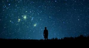 Astroturismo: lugares perfeitos para observar o céu e aprender sobre as estrelas