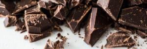 Equador, a terra do melhor chocolate do mundo?