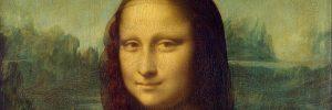 Os 500 anos da morte de Leonardo da Vinci