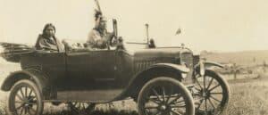 Os assassinatos dos Osages, os índios mais ricos do mundo « 360meridianos