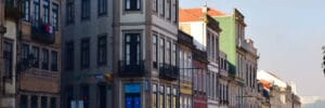 Custo de Vida em Portugal: quanto você precisa para viver bem?