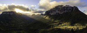 Travessia do Vale do Pati: tudo sobre o trekking mais cênico do Brasil