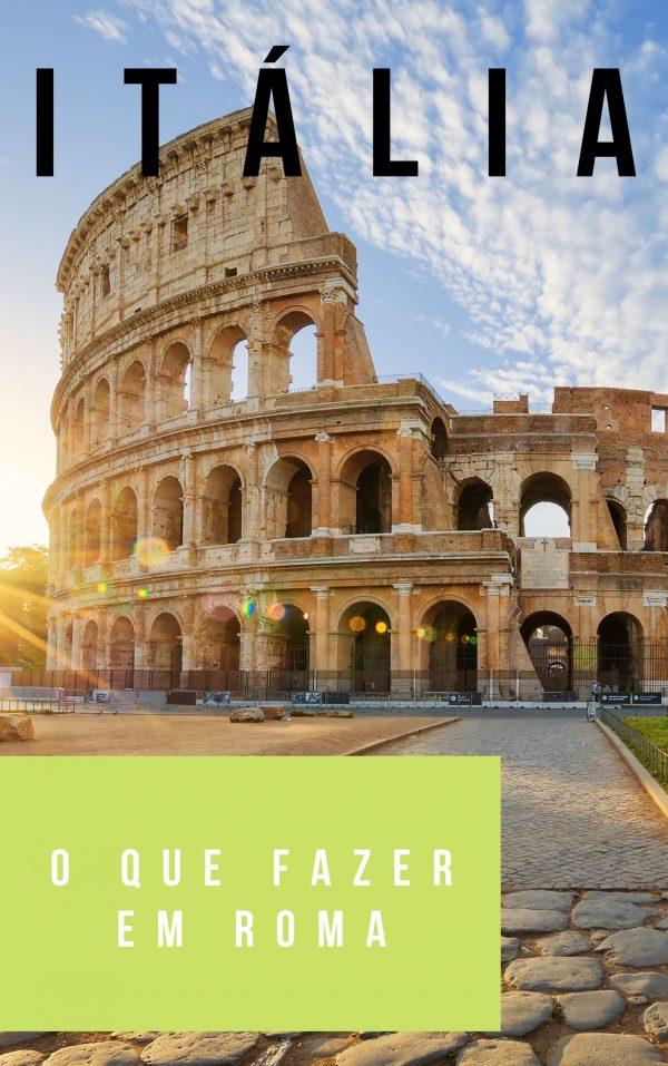 capa pinteres italia coliseu