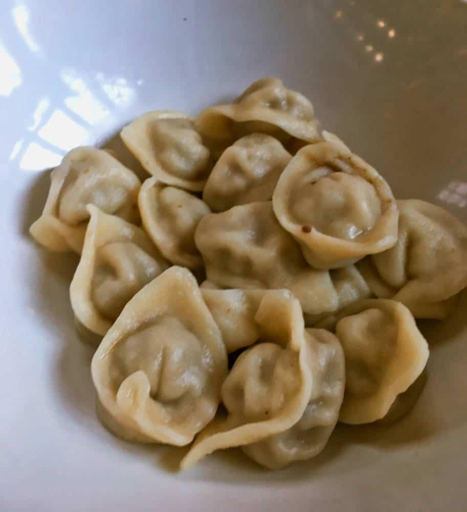 dumplings comidas tipicas paises balticos