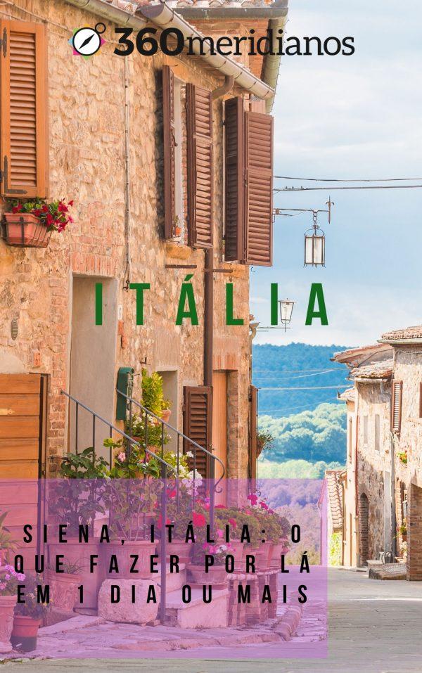 siena italia rua casa dia claro