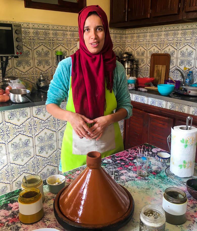 aula-de-culinaria-cozinha-familia