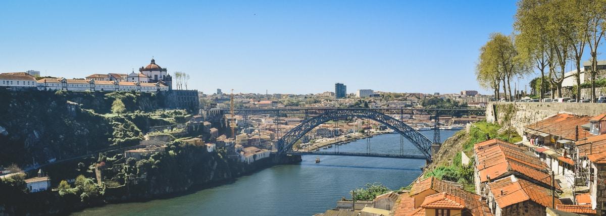 porto cidadania portuguesa por casamento
