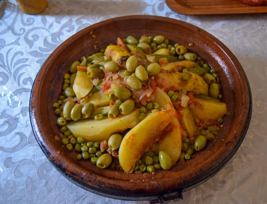 pratos-tipicos-do-marrocos-tagine-de-cordeiro