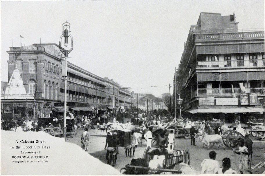 Street_in_Calcutta_in_the_late_19th_century