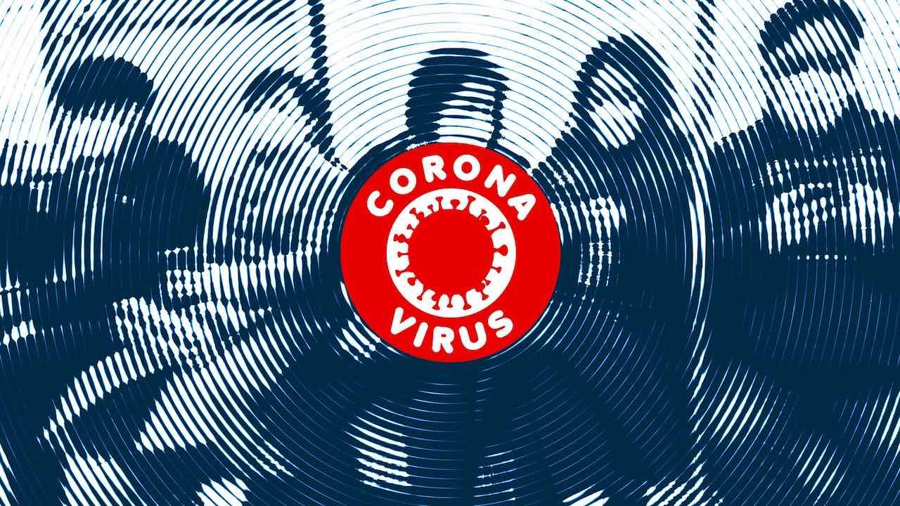 Coronavírus e viagens: guia completo