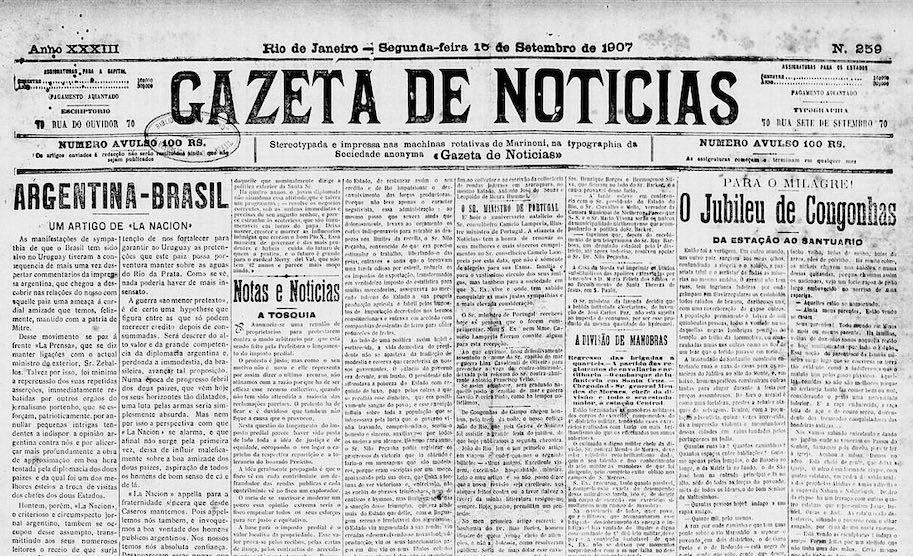jubileu-congonhas-noticia-1907