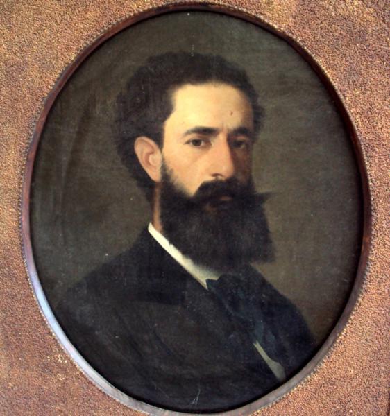 Fotografia de Barão de Marajó