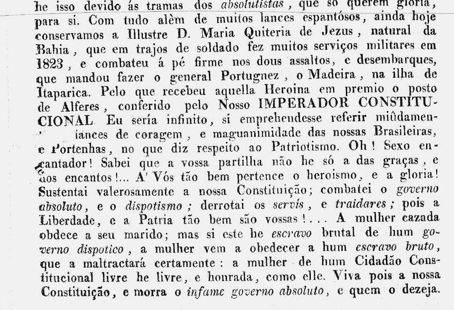 luz-brasileira-1829-15edição