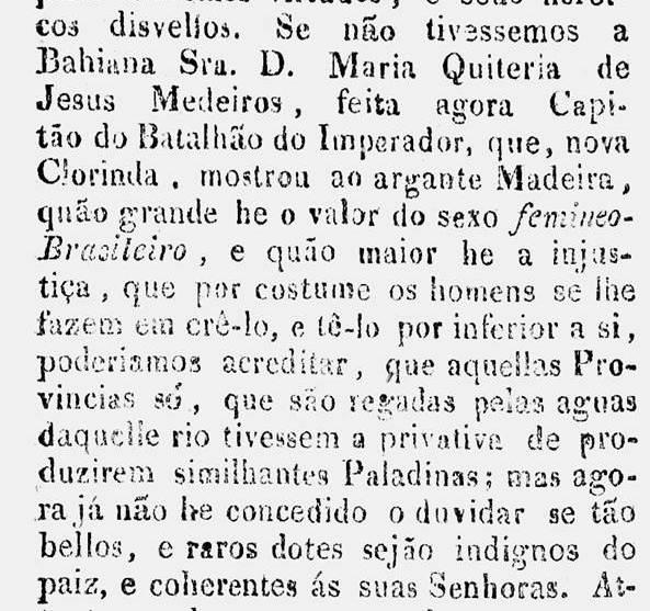 sentinela-da-liberdade-1823