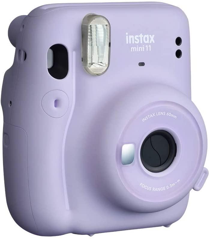 cameras fotograficas em oferta na blackfriday
