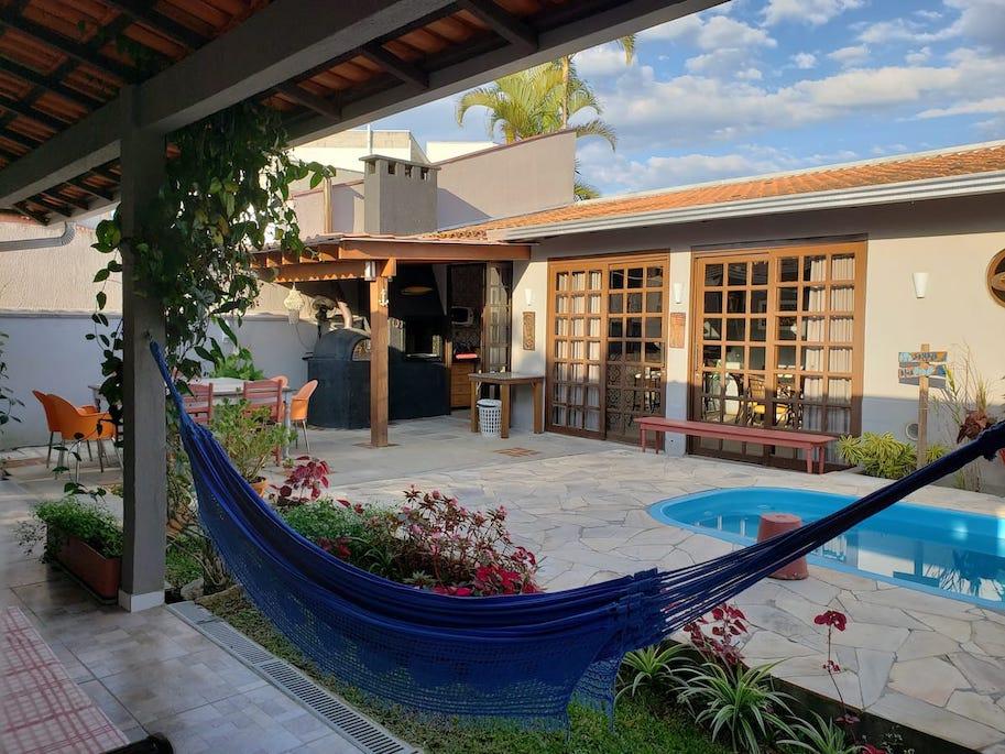 casa de praia arredores de curitiba