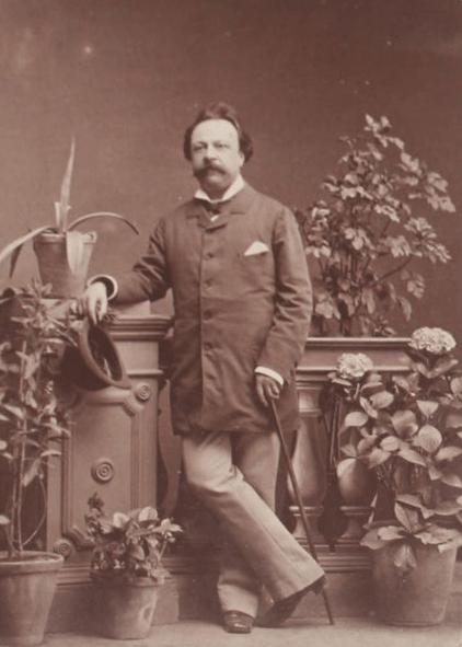 Julio César Machado
