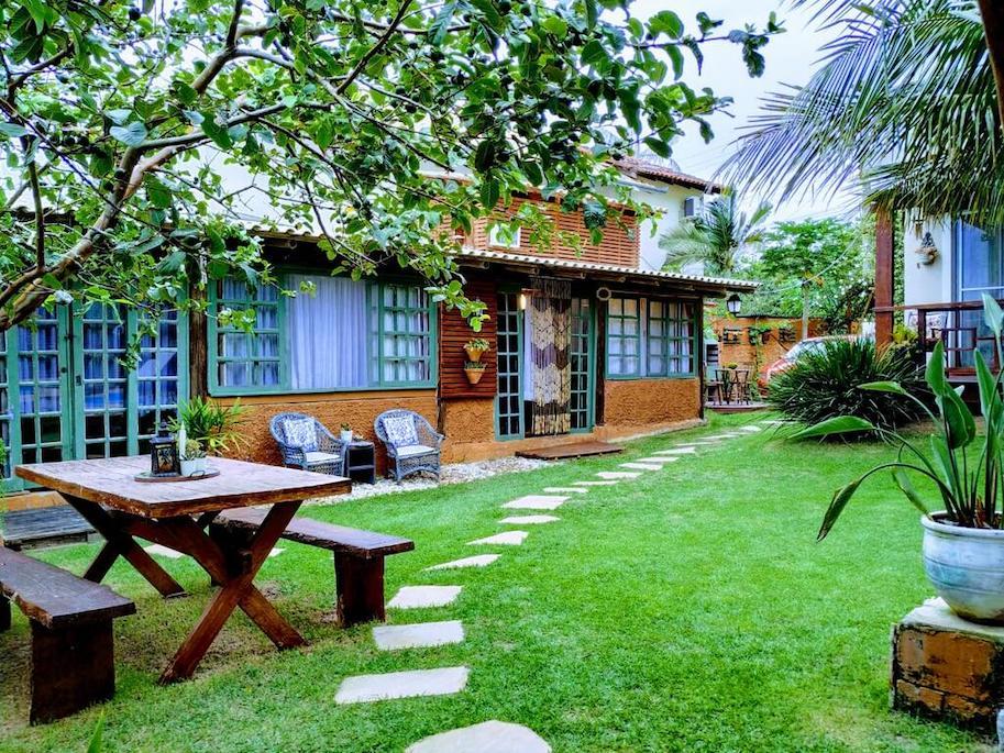 casa de praia fim de semana em balneario camboiru