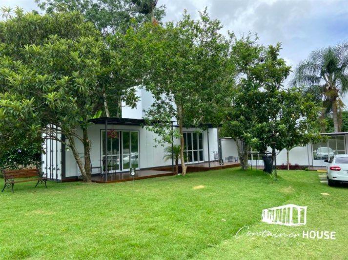 Casa de temporada em Floripa