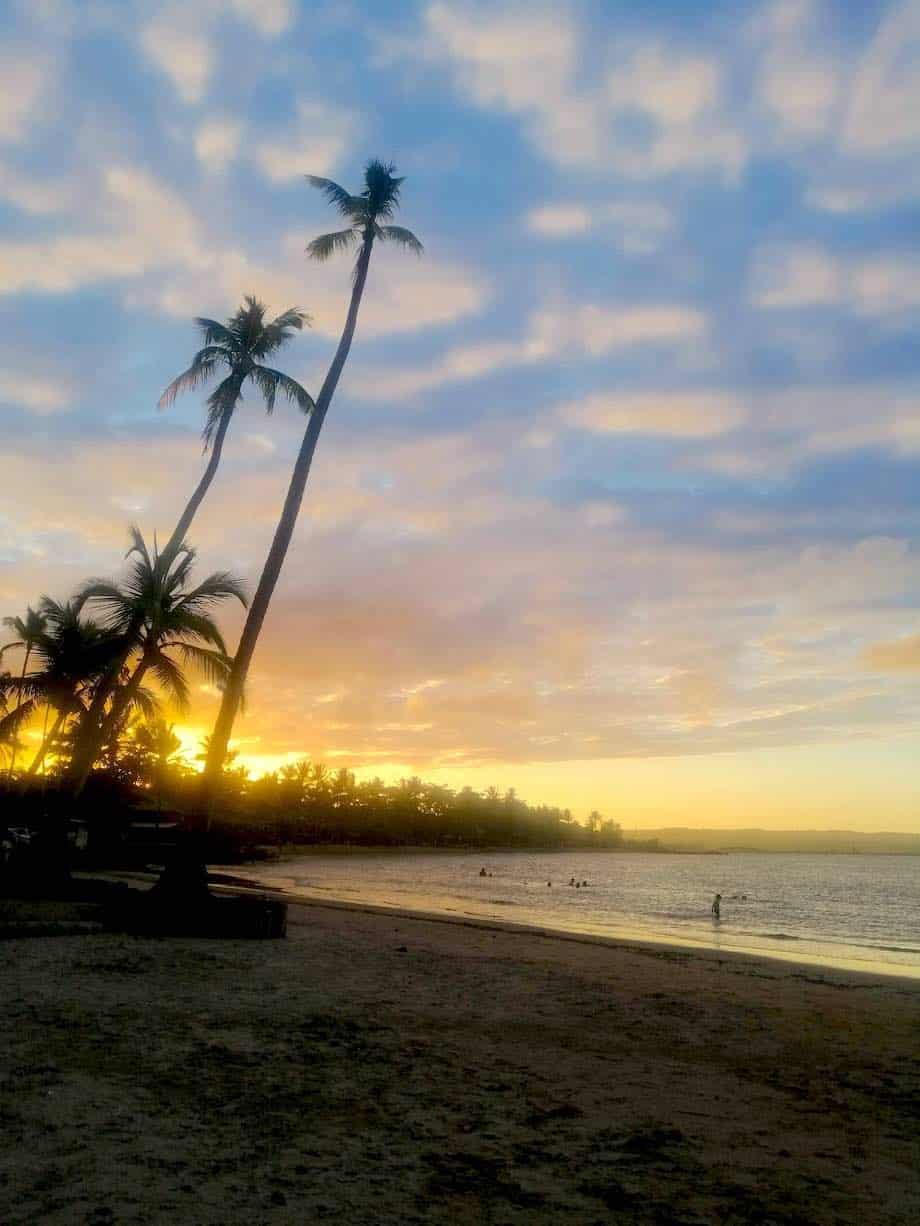 Praias de Itacaré - o que fazer