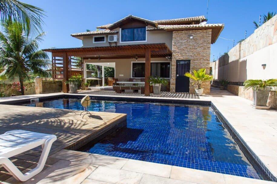 casa com piscina para ate 8pessoas em pipa rio grande do norte aluguel de temporada booking