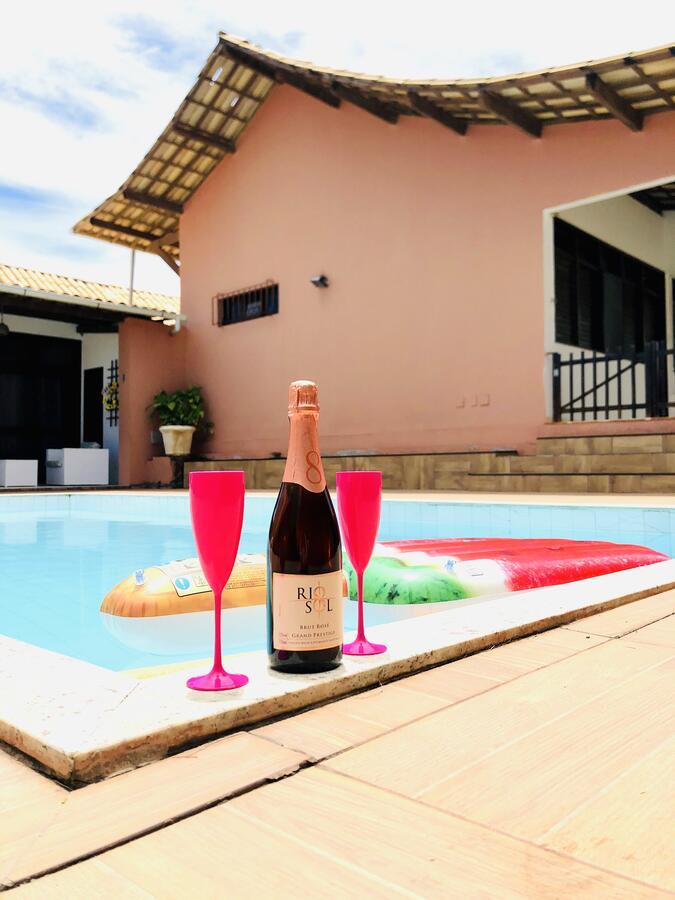 casa na orla da praia de atalaia em aracaju booking airbnb