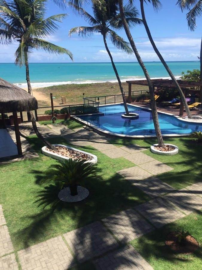 praia Guaxuma litoral norte maceio