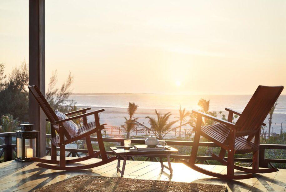casa alugar jericoacoara camocim airbnb booking