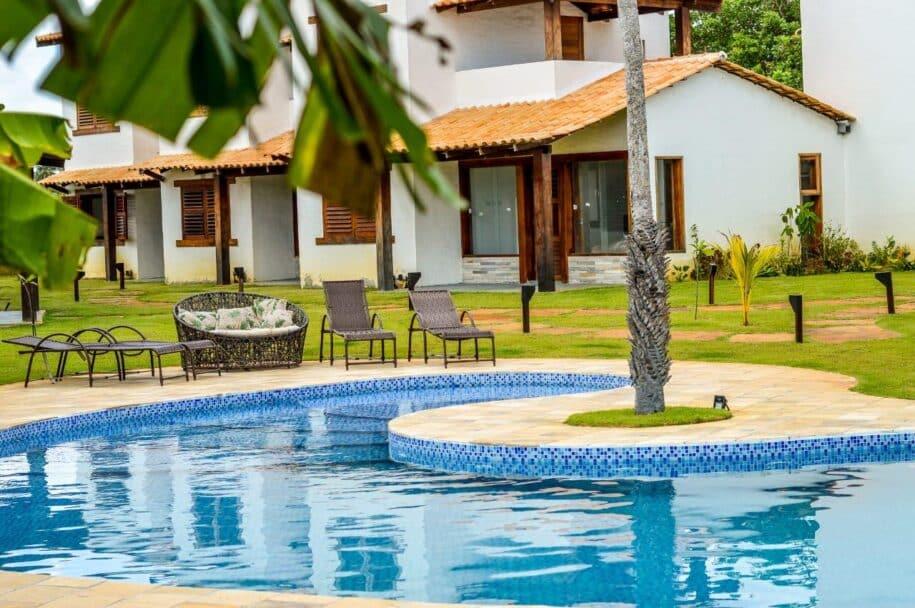 villa conduru praia preá cruz ceará booking