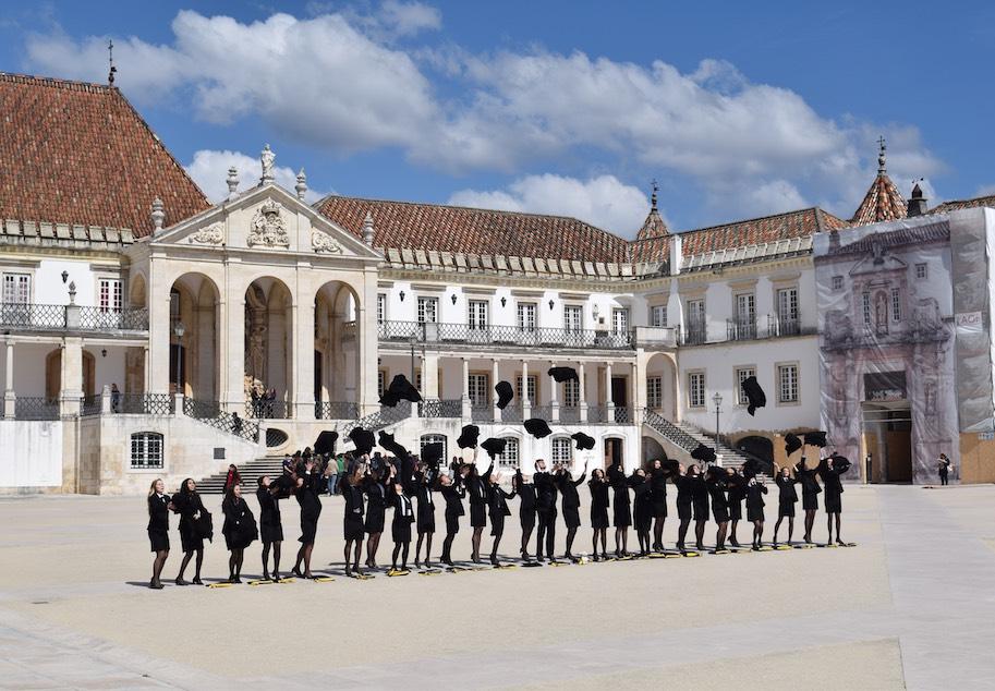 estudar em portugal dicas bolsas de estudo