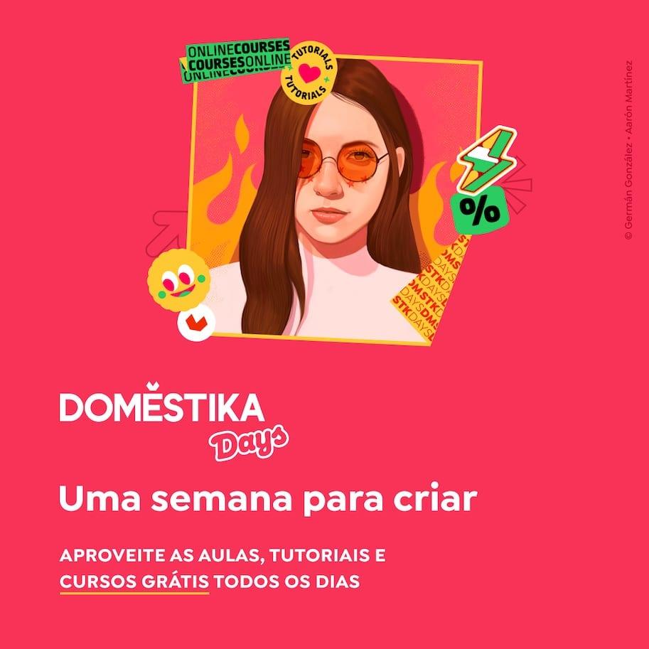 DomestikaDays_cursos-online-gratuitos