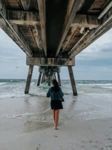 Road Trip - Florida - Destin