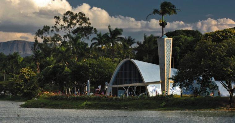igreja_da_pampulha_belo_horizonte
